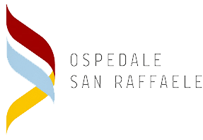 logo-san-raffaele