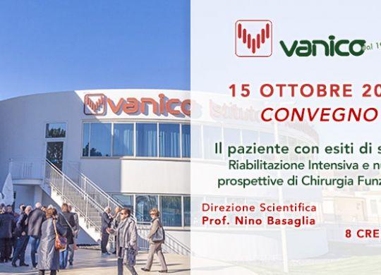banner-vanico-15-ottobre