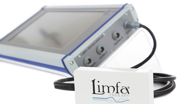 limfa-therapy-castelvetrano