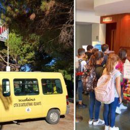 Al via progetto di prevenzione per alunni di Castelvetrano