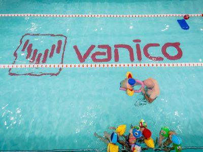 piscina vanico castelvetrano 00011