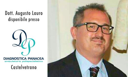 PANACEA-Dott-Lauro