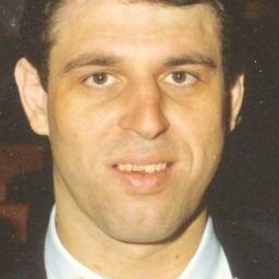 Cordoglio per la scomparsa di Giuseppe La Grassa