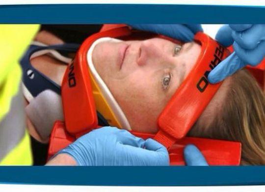Il corso PTC PreHospital Trauma Care