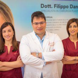 Chirurgia Plastica ed Estetica, successo per l'open day del Dr. Clemente
