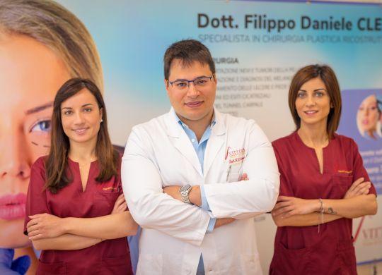 daniele clemente Chirurgia Plastica 00010