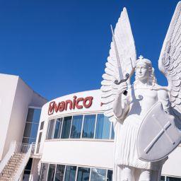 San Michele, nostra guida per aiutare i bisognosi di cure
